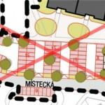Parkoviště Místecká C 120410