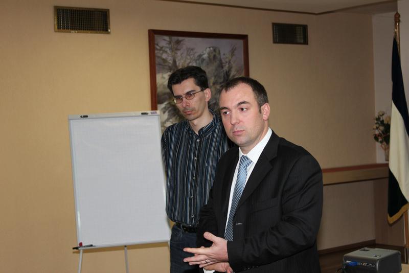Seminar SVJ 3 120222